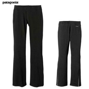 Patagonia Speedwork Pants